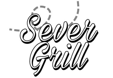Sever Grill