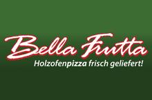 Bella Frutta Kaufbeuren