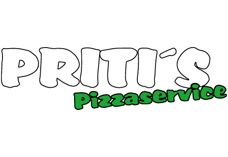 Priti's Pizzaservice