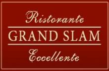 Grand Slam - Eccellente Fulda