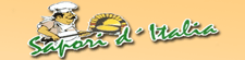 Ristorante-Pizzeria Sapori D'Italia