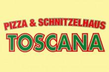 Pizza & Schnitzelhaus Toscana Lich