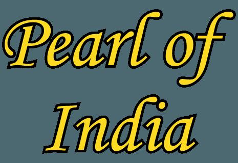Pearl of India - Nord- und Südindische Spezialitäten