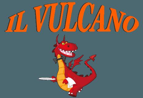 Il Vulcano