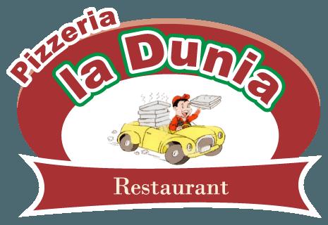 Pizzeria La Dunia