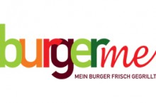 burgerme Grill,Other,Kaiserslautern