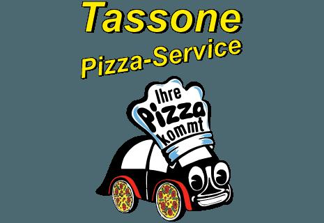 Tassone Pizza-Service