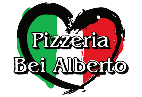 Pizzeria Bei Alberto