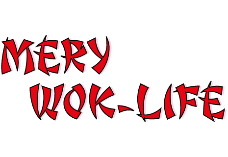 Mery Wok
