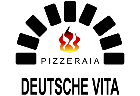 Bild Pizzeria Deutsche Vita