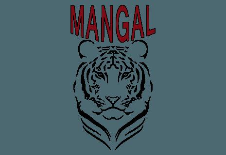 Mangali