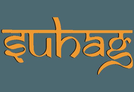 Suhag Indisches Restaurant