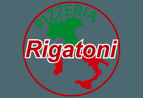Pizzeria Rigatoni