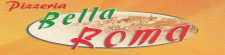 Bella Roma Pizzeria Dortmund
