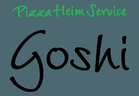 Goshi Heimservice