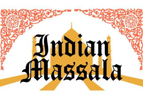 Indian Massala