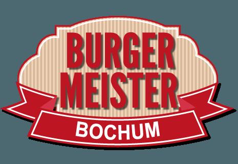 Burger Meister