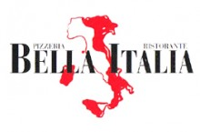 Ristorante Bella Italia Singen