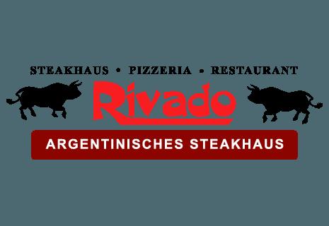 Rivado Steakhaus