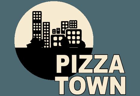 Bild Pizzatown