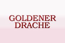 Goldener Drache Neustadt