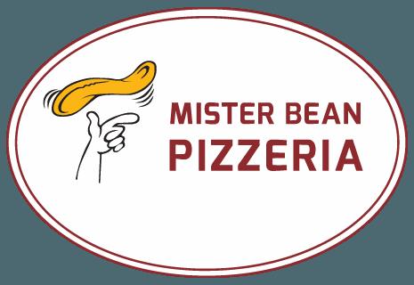 Mr. Bean Pizzeria