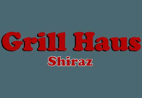 Grill Haus Shiraz