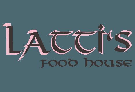 Latti's Food House
