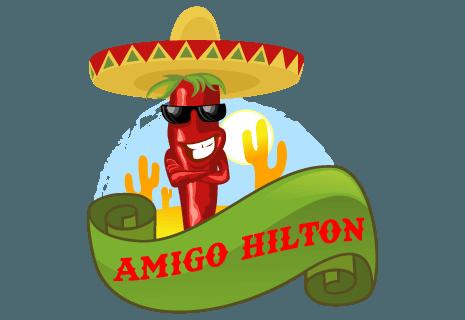 Amigo Hilton