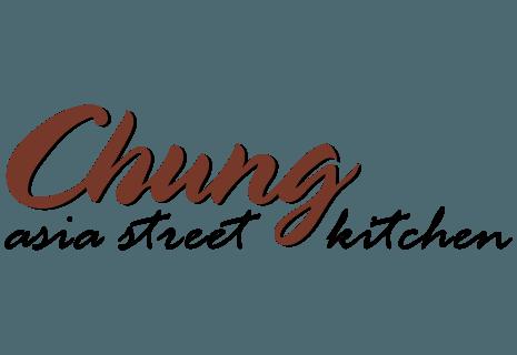 Chung - asia street kitchen