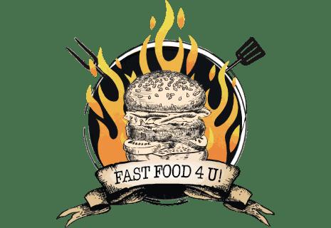 Fast Food 4U
