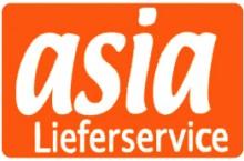 Asia Lieferservice Hamburg