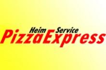PizzaExpress Biberach