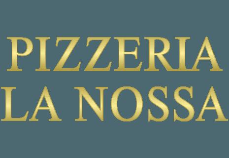 Pizzeria La Nossa