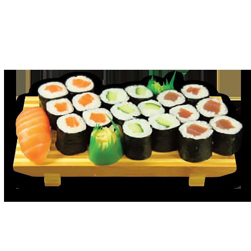 asia küche sandstraße münchen - sushi, hähnchen essen bestellen ... - Asia Küche Sandstr