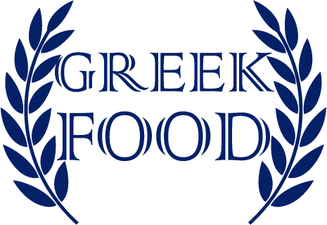 Greekfood & Superpizza