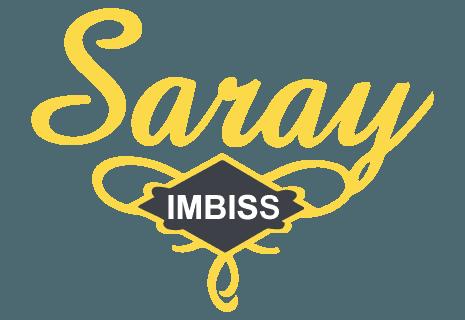 Saray Imbiss