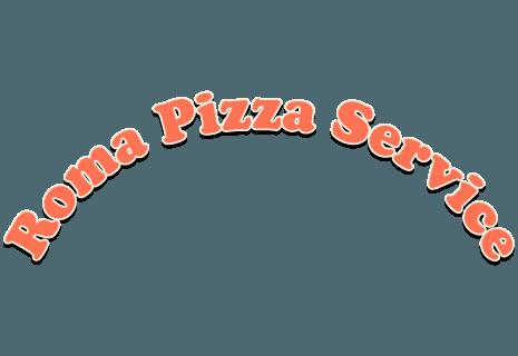 Roma Pizza Service