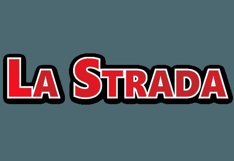 Pizzeria-Trattoria La Strada