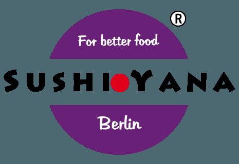 Sushi Yana