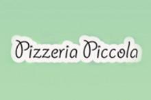 Pizzahaus Piccola