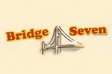 Restaurant Bridge Seven Rüdersdorf