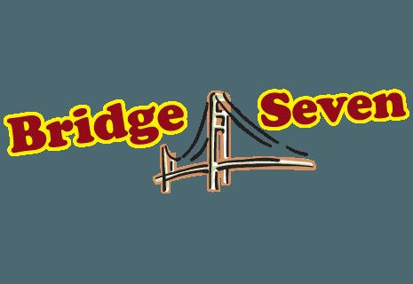 Restaurant Bridge Seven