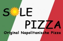 Sole Pizza