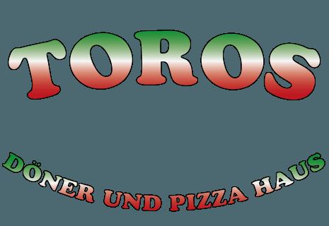 Toros Döner u. Pizza Haus