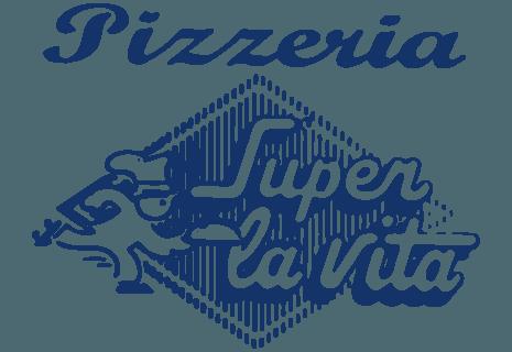 Pizzeria Super La Vita