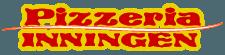 Pizza Inningen Mediterranean,Other,Pizza,Augsburg