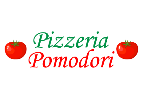 Bild Pomodori Pizzeria