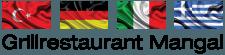 Grillrestaurant Mangal Grill,Pizza,Ehingen an der Donau