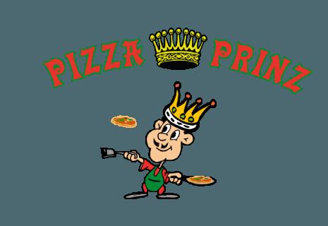 Pizza Prinz Bremen